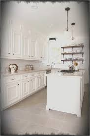 how much does it cost to have kitchen cabinets painted new kitchen cabinet painting fresh kitchen cabinets refacing nj
