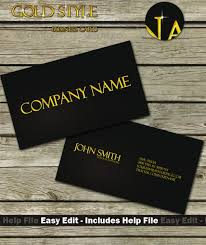 Cardviewnet Business Card Visit Card Design Inspiration Gallery