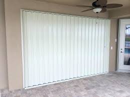 large accordion shutter for sliding glass doors exteriors shutters decorating bypass plantation over door