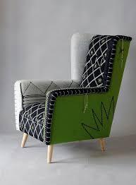 modern african furniture. africa rising best of cape town design 2015 modern african furniture
