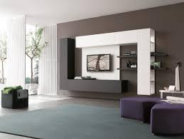 Living Hall Tv Cabinet Design Stylish Wall Unit Design Living Room Livingroom Modern Tv