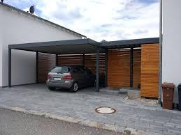 garage door repair kansas city door repair garage doors city garage door repair garage door replacement