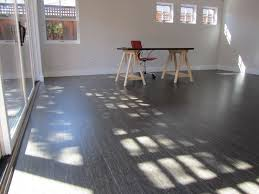 view in gallery bambooki strand woven bamboo flooring