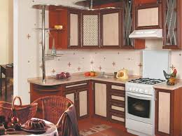 Creative Storage For Small Kitchens Kitchen Breathtaking Small Apartment Kitchen Storage Ideas