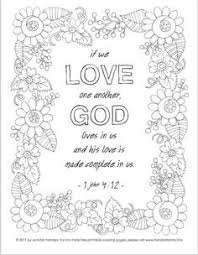 Small Picture Free printable coloring page Matthew 716 Art Faith