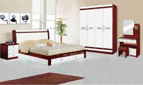 chinese bedroom furniture. cheap chinese classic bedroom furniture 300889 5