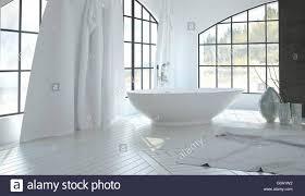 small bathtub sizes freestanding soaker tub lyons seawave v corner soaking bath mesmerizing full image for