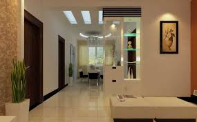 Living Room Partition Design Pictures Remodel Decor And Ideas Dividers Plan  Of For Creativity