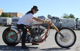 success for the norrt lje custom bike show bikernet event coverage
