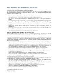 essay format argumentative technology and society