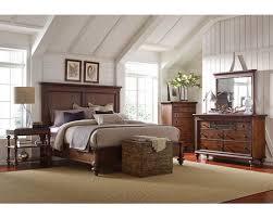 Beautiful Broyhill   Cascade Bedroom Set (4940 BR)