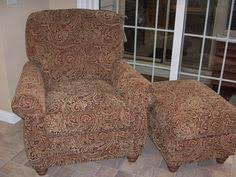 Image Taj Mahal Paisley Furniture The Board Store Furniture Showrooms Upholstered Furniture Pinterest 229 Best Perfect Paisley Images Banquettes Bedroom Ideas Couches