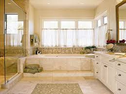 Small Picture Stunning Redecorating Bathroom Ideas On A Budget Photos Home
