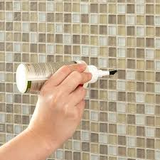 delightful exquisite how to install glass tile backsplash install a kitchen glass tile backsplash
