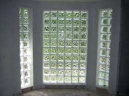 block glass windows white glass block windows glass block windows buffalo ny