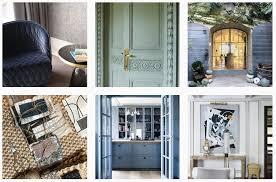 Blog - Marylou Sobel Interior Design