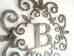 metal letters for wall metal letter wall art terrific metal letters wall decor metal wall art letters metal hanging letters metal letters wall art on wall art letters metal with metal letters for wall metal letter wall art terrific metal letters