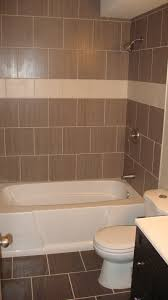 bathtubs beautiful tiling a bathroom wall part how to tile re bathtub area bathtub shower