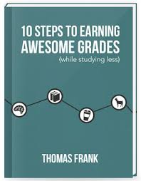 How To Get Better Grades In College Want To Earn Better Grades College Info Geek