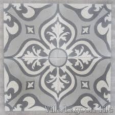 Decorative Cement Tiles Cement Tile Techieblogie 8