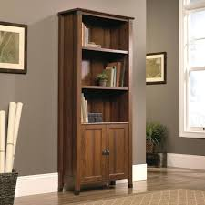 office wallpapers middot fic1 fic2. Interesting Office Wood Storage Cabinet With Doors Full Size Of Shelvesbookshelves  Doors Tall In Office Wallpapers Middot Fic1 Fic2 U
