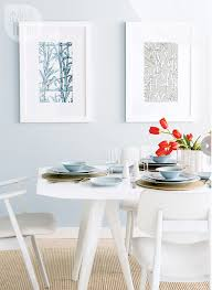 view in gallery framed wallpaper wall art