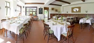 Hochzeitslocation Und Restaurant In Dresden Wachbergsch Nke Dresden