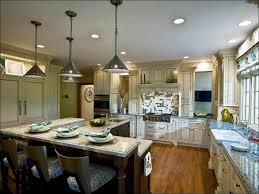 kitchen led pot lights recessed fluorescent light can light housing basement light fixtures can lights