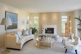 Formal Living Room Ideas In Details Homestylediary Com