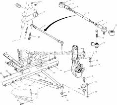 polaris a00ch50ae parts list and diagram 2000 click to close