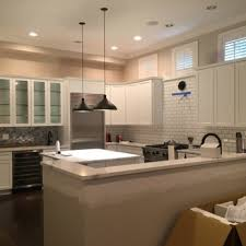 Custom Kitchen Cabinets Chicago Awesome Cabinet Refacing Chicago 48 Photos 48 Reviews Contractors