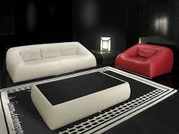 tonino-lamborghini-furniture-7