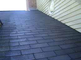 asphalt shingle temperatures shingle roof sealer on