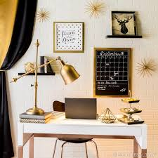 Small Picture 131 best Modern Glam Home Decor images on Pinterest Hobby lobby