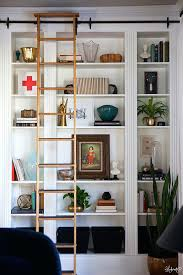 ikea office makeover. Bookcases: Bookcase At Ikea Built In Ideas Furniture Hacks The Installation Billy Hackers: Office Makeover