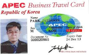 Apec Business Travel Card Gemescoolorg