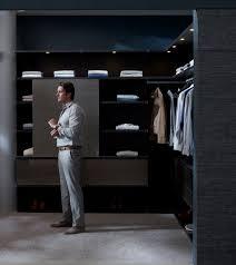 walk closet. Great-walk-in-closets-for-man-masculine-ma-apartment-room-concept-black-walk -in-closet-grey-area-rug-great-walk-in-closets-furniture-great-walk-in- Closets- Walk Closet