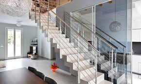 ... Modern staircases, spiral stairs, curved staircases with wood, glass,  or steel steps
