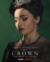 Born 21 april 1926)a is queen of the united kingdom and the other commonwealth realms. Princess Margaret The Crown Wiki Fandom