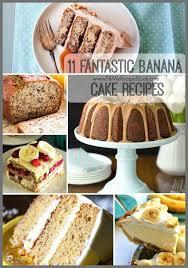 Cake Recipe Book Beautiful 10 Enticing Coffee Cake Recipe Fill My