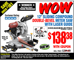 harbor freight miter saw. hdr_01.jpg harbor freight miter saw m