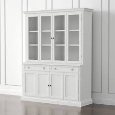 storage cabinets at home depot storage cabinets with white and two doors and four drawers