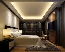 Modern Ceiling Lights For Bedroom Modern Bedroom Lighting Design Modern Light Fixtures Star Tuv