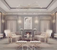 office design companies. IONS One The Leading Interior Design Companies In Dubai .provides Home Design, Commercial Retail And Office Designs A