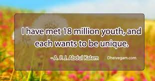 APJ Abdul Kalam Quotes APJ Abdul Kalam Thoughts Inspiration My Lifeline Became My Deadline Quptes