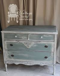 painted green furniture. Working With Milk Paint, Painted Furniture, MMS Iron Stone And A OFMP Sea Green Furniture I