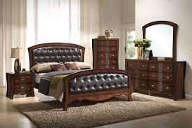Home Furniture Set Beautiful Bedroom Furniture Sets Brown Bedroom Furniture  Sets Gray Bedroom Furniture Sets Whole
