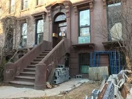 suspicious box at paul manafort s brooklyn house deemed safe