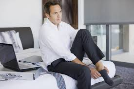 what to wear and bring to your legal job interview a legal office dress code for men