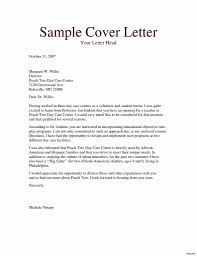 Resume Template Teaching Assistant Cover Letter No